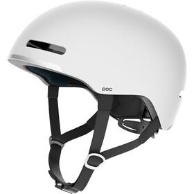 POC Corpora Bike Helmet white